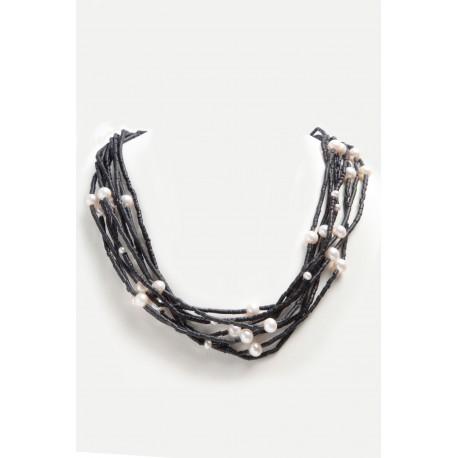 Necklace Julia