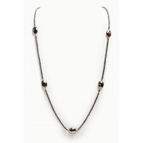 Long Necklace Sophie