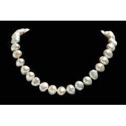 Necklace Duchesse