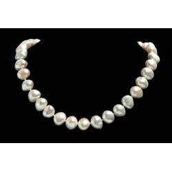 Necklace Duchesse