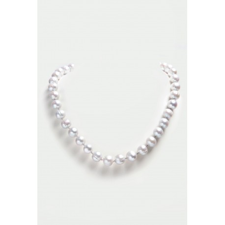 Necklace Beatrix