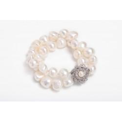 Bracelet Noblesse