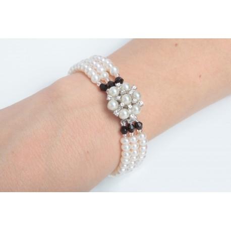 Bracelet Christina