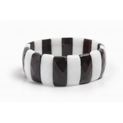 Lola Black & White