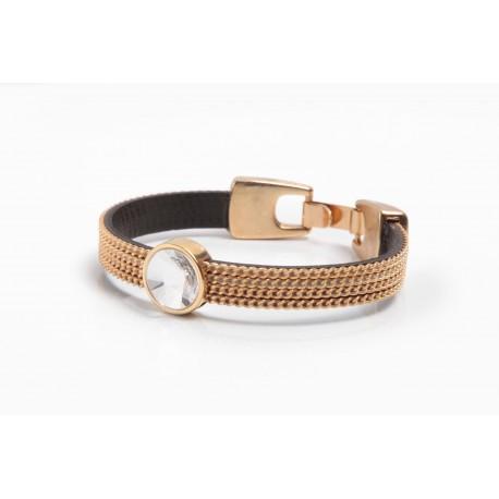 Bracelet Mary Gold