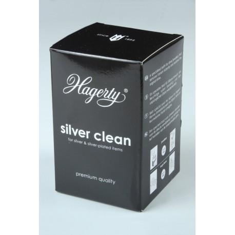 Silver Clean